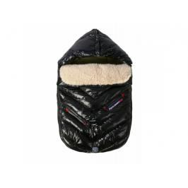 7AM Enfant Fusak Polar Igloo Black
