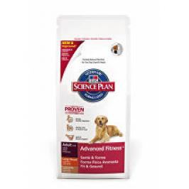 Hill's Canine  Dry Adult Large Lamb&Rice 12kg