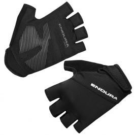 Endura Wms Xtract Mitt II: Black L
