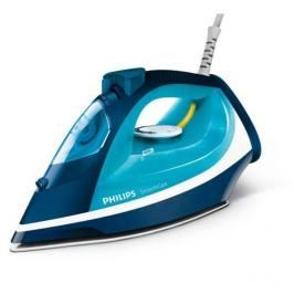 Philips SmoothCare GC3582/20 zelená