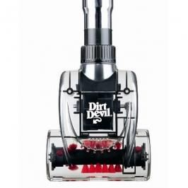 Dirt Devil M219 plast