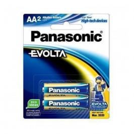 Panasonic Evolta, AA, 2 ks (420363)