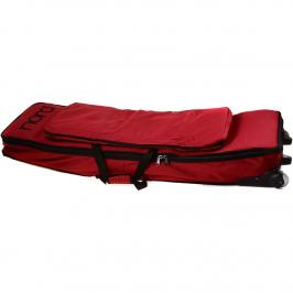 Nord Soft Case 88